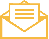 Mailopen icon